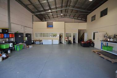 Unit 9, 28 Heath Street Lonsdale SA 5160 - Image 3