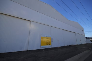12- 18 Fleming Street Aitkenvale QLD 4814 - Image 3