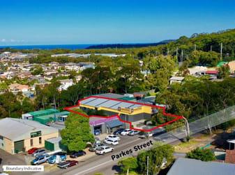 193 Parkes Street Helensburgh NSW 2508 - Image 2