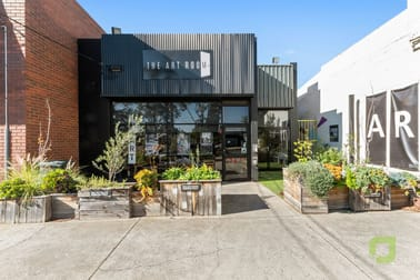 125 Hyde Street Footscray VIC 3011 - Image 1