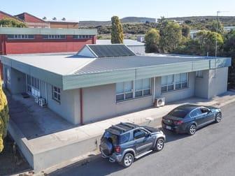 29 Pine Freezers Road Port Lincoln SA 5606 - Image 3