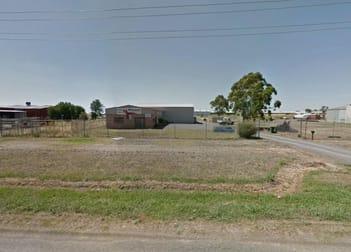 40 Wanganui Road Shepparton North VIC 3631 - Image 1