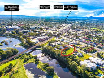 18 Edward Street Caboolture QLD 4510 - Image 1