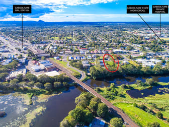 18 Edward Street Caboolture QLD 4510 - Image 2