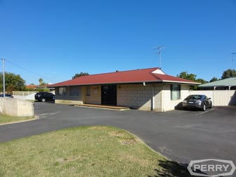 106 Anstruther  Road Mandurah WA 6210 - Image 1