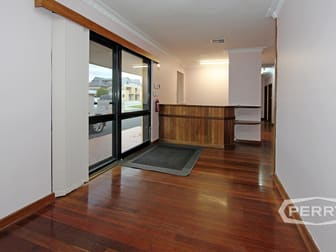 106 Anstruther  Road Mandurah WA 6210 - Image 3
