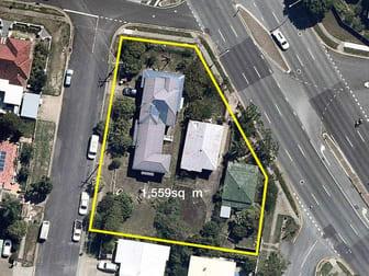 432 Enoggera Rd Alderley QLD 4051 - Image 1