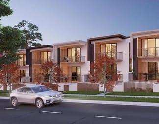 432 Enoggera Rd Alderley QLD 4051 - Image 2