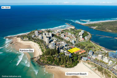 199-203 Boundary Street Coolangatta QLD 4225 - Image 1