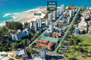 199-203 Boundary Street Coolangatta QLD 4225 - Image 2