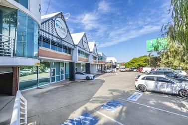 4/273 Abbotsford Road Bowen Hills QLD 4006 - Image 2