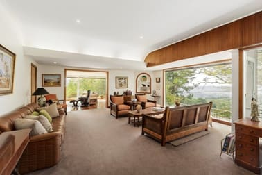 725 White Hill Road Red Hill VIC 3937 - Image 3