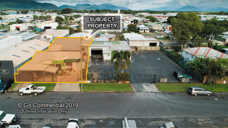 265 Spence Street Bungalow QLD 4870 - Image 1