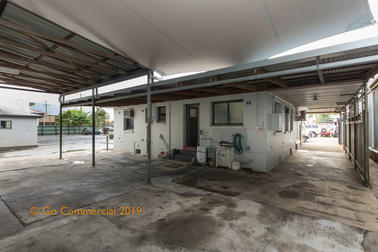 265 Spence Street Bungalow QLD 4870 - Image 3