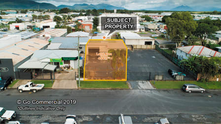 267 Spence Street Bungalow QLD 4870 - Image 1