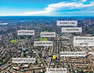 265-273 Illawarra Road Marrickville NSW 2204 - Image 2