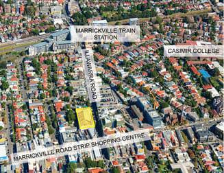 265-273 Illawarra Road Marrickville NSW 2204 - Image 3
