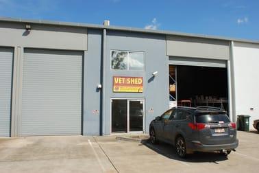 12/20 Jijaws Street Sumner QLD 4074 - Image 1