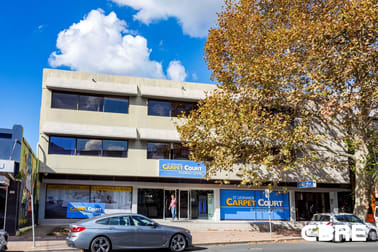 123-125 Willoughby Road Crows Nest NSW 2065 - Image 1