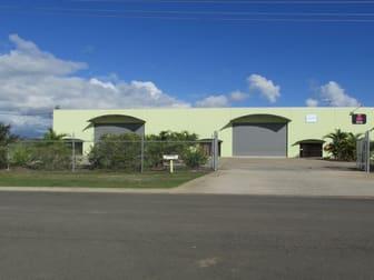 19 Driftwood Court Urangan QLD 4655 - Image 1