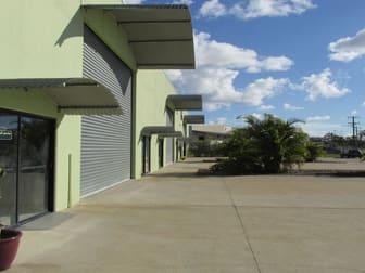 19 Driftwood Court Urangan QLD 4655 - Image 2