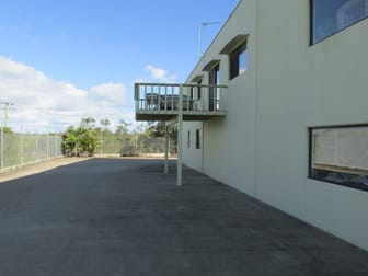 19 Driftwood Court Urangan QLD 4655 - Image 3