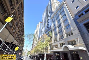 Suite 44/301 Castlereagh Street Sydney NSW 2000 - Image 1