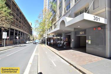 Suite 44/301 Castlereagh Street Sydney NSW 2000 - Image 2