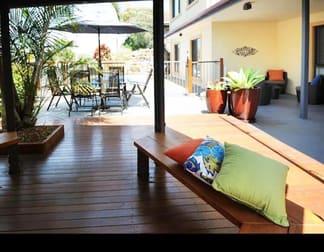 Coffs Harbour NSW 2450 - Image 1