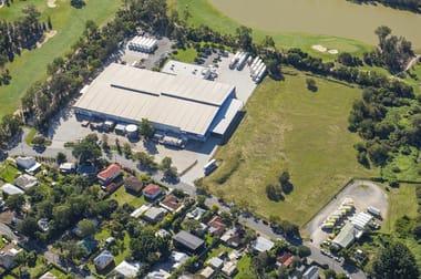 44 Cambridge Street Rocklea QLD 4106 - Image 2
