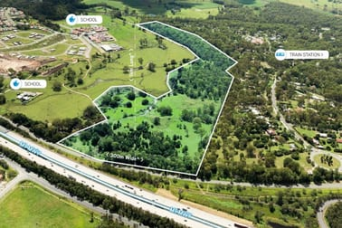 85 Pacific Highway Pimpama QLD 4209 - Image 2
