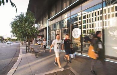 Tenancy 1, 550 Queen Street Brisbane City QLD 4000 - Image 1