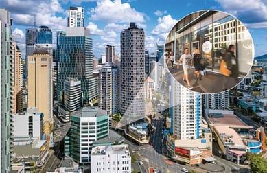 Tenancy 1, 550 Queen Street Brisbane City QLD 4000 - Image 2