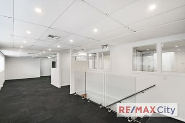 Lot 1/64 Newstead Terrace Newstead QLD 4006 - Image 2