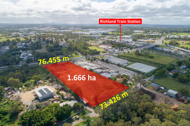 Progress Road Wacol QLD 4076 - Image 1