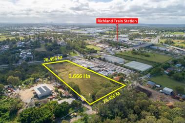Progress Road Wacol QLD 4076 - Image 2