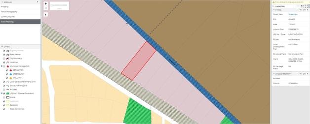 Lot 28 Edward Road Utakarra WA 6530 - Image 3