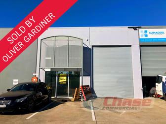2/51 Riverside Place Morningside QLD 4170 - Image 1