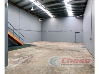2/51 Riverside Place Morningside QLD 4170 - Image 2