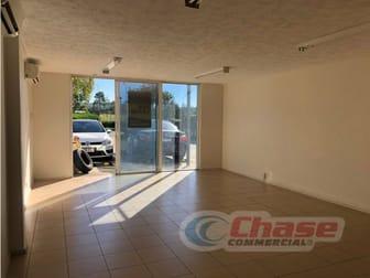 2/51 Riverside Place Morningside QLD 4170 - Image 3