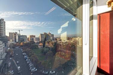 803/147 Pirie Street Adelaide SA 5000 - Image 2