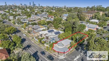 LANDMARK BUILDING/186 Arthur Terrace Red Hill QLD 4059 - Image 2