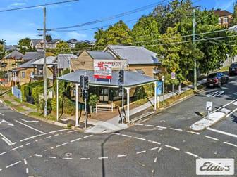 LANDMARK BUILDING/186 Arthur Terrace Red Hill QLD 4059 - Image 1