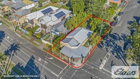 LANDMARK BUILDING/186 Arthur Terrace Red Hill QLD 4059 - Image 3