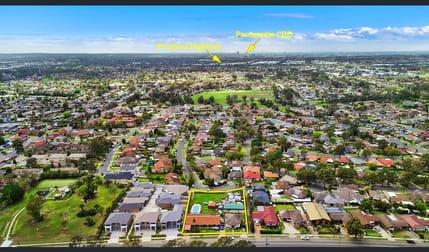304-306 Flushcombe Road Blacktown NSW 2148 - Image 1