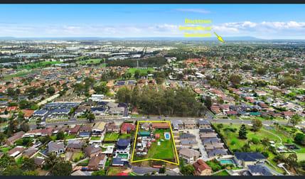 304-306 Flushcombe Road Blacktown NSW 2148 - Image 2