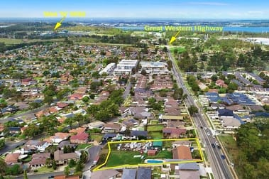 304-306 Flushcombe Road Blacktown NSW 2148 - Image 3