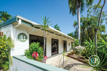 41 Sooning Street Nelly Bay QLD 4819 - Image 2