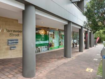 Suite 2/7 Parraween Street Cremorne NSW 2090 - Image 2