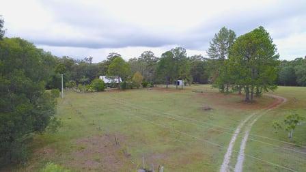 148 Jubilee Street Townsend NSW 2463 - Image 2